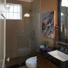 HOME-Hillside-Nancy-powder-room-21-V.2