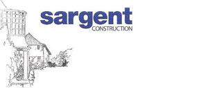 Sargent Construction
