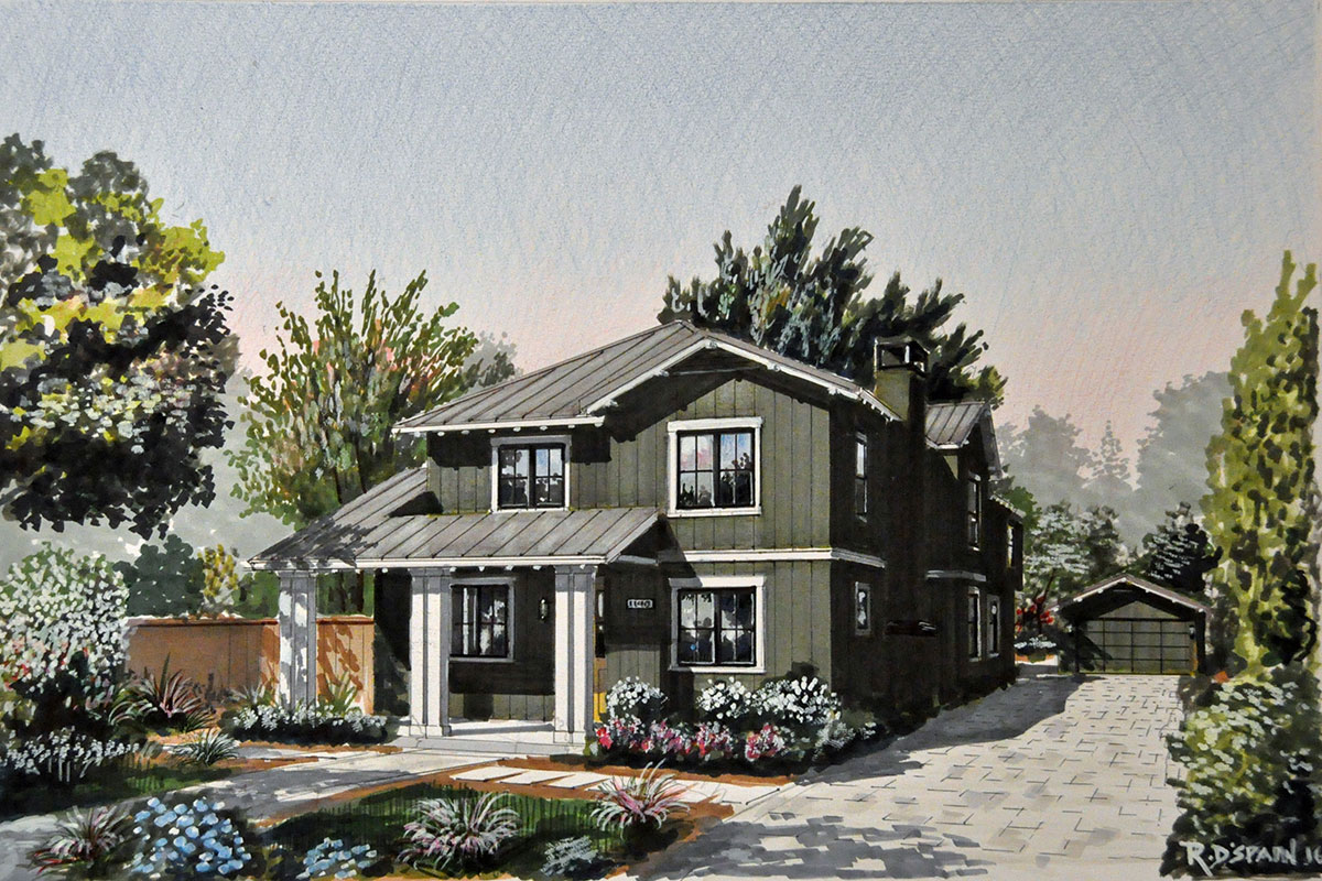 Modern-Farm-House-Rendering